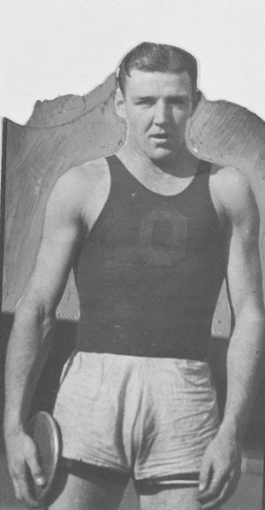 Ed Moeller
