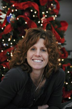 Joy Selig-Petersen