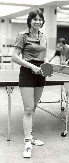 Judy Bochenski-Hoarfrost
