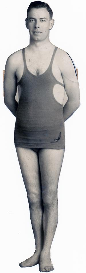 Louis Kuehn
