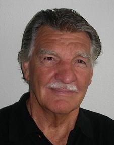 Robert Hunt