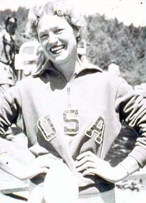 Suzanne Zimmerman
